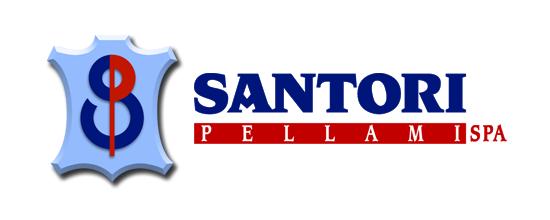 Santori Pellami S.p.A.