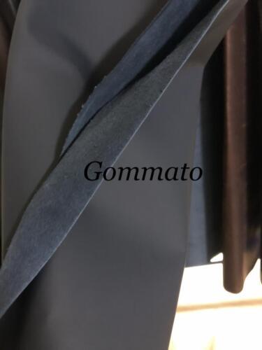 Gommato