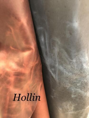 Hollin
