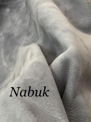 Nabuk